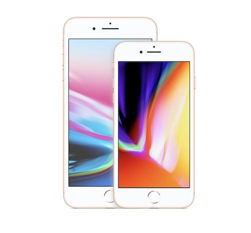 Apple、3月に新型廉価版iPhoneを発表する見通し - ITmedia NEWS