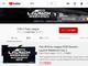 YouTube、Blizzardのeスポーツ大会実況権をTwitchから奪取 Google Cloudをインフラに