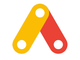 Google、「App Maker」を2021年終了 買収した「AppSheet」への移行を推奨