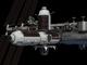 ISSに接続する商業宿泊モジュール「Axiom Station」、2024年立ち上げへ