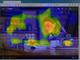 カメラに写った人の「視線の先」を推定するAI登場 デジタルサイネージの効果測定などに活用