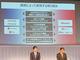 ドコモとメルカリ、提携を正式発表 メルカリ・メルペイ利用でdポイント付与 20%還元も実施