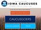 米大統領選に向けた民主党大会、アプリのバグで結果発表大幅遅れ