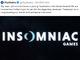 ソニーのInsomniac Games買収総額は249億円