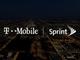 ソフトバンク傘下SprintとT-Mobile合併、米裁判所も承認し、ほぼ確実に