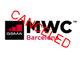 MWCバルセロナは中止 新型コロナウイルスで「開催は不可能」とGSMA