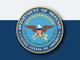 米Microsoftが落札した米国防総省のクラウド事業「JEDI」、Amazonの申し立てで一時停止に