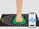 足の3Dサイズを計測する「ZOZOMAT」、発送は2月下旬 延期の理由は「測定精度向上のため」