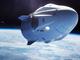 SpaceXの「Crew Dragon」での民間人宇宙旅行、早ければ2021年にも実現