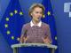 EU、AI規制に関するホワイトペーパーを含むデジタル戦略を発表