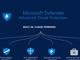 Microsoft、セキュリティアプリ「Defender ATP」のiOSおよびAndroid版を計画中