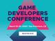 ゲーム開発者会議「GDC 2020」、Facebook、Oculus、ソニーが参加取りやめ