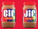 「GIFをジフと呼ばないで」キャンペーン GIPHYとピーナツバター「Jif」メーカーがコラボ