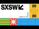 新型コロナでTwitterとFacebookがSXSW不参加を表明