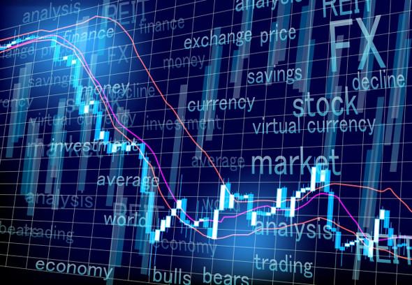 """フェイクニュースで株価暴落も AIの""""超高速取引""""に潜む危険性(1/3 ..."""