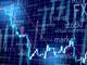 """フェイクニュースで株価暴落も AIの""""超高速取引""""に潜む危険性"""