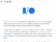 「Google I/O 2020」も新型コロナで物理的な開催は中止