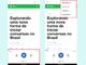 Android端末の「Googleアシスタント」のWebページ読み上げ機能が利用可能に