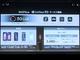 ソフトバンク、商用5Gサービスを3月27日に開始 榛葉副社長が楽天との差を強調 「当社の基地局は23万局。4000局というレベルではない」