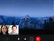 PC版LINE、グループビデオ通話の「画面シェア機能」を近日中に搭載 遠隔会議の需要増で前倒し