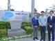 「機械と人間の役割が見えてきた」AI×ドローンで点検業務の変革に挑む沖縄電力