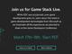 新型コロナで延期の「GDC 2020」、講演をオンラインで Microsoftは別途Mixerでゲーム開発者イベント