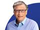 ビル・ゲイツ氏、Microsoftの取締役を辞任 テクノロジーアドバイザーは継続