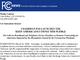 米連邦政府、新型コロナ対策で全国民のネット接続を保証するよう事業者に要請