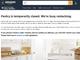 Amazon、米国でプライムパントリー休止 新型コロナ感染者確認の倉庫を一時閉鎖