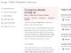 Google、新型コロナ関連情報まとめサイトをまずは英語版で公開