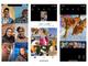Instagram、投稿を一緒に見ながらビデオチャットする機能追加(新型コロナ対策の一環)