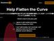 アダルト動画サイトPornhub、新型コロナ対策支援で日本を含む世界で4月23日まで無料に