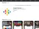 Google、PodcastアプリのiOS版リリース Android版もデザイン改善