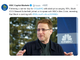 SlackのCEO、「Teamsとの横断通話でMicrosoftと協力中」発言