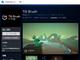 ソニー、3Dペイントソフト「Tilt Brush」の「PS VR」版を2189円で発売