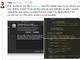 ZoomのMac版、インストール時にマルウェア的な挙動 セキュリティ専門家が指摘