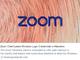 ZoomのWindows版にユーザーログイン情報窃盗に繋がる脆弱性