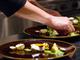 「このままでは事業継続が困難」 首都圏の飲食経営者の悲鳴