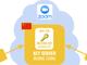 Zoom、北米のWeb会議の暗号キーを誤って中国データセンター経由にした問題について説明