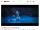 ディズニー、新型コロナ対策支援でオラフの新作YouTubeアニメやWeb会議用背景画像
