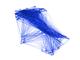 Facebookもユーザーの移動履歴利用の新型コロナ対策人口移動マップを公開