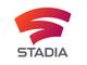 Google、新型コロナ対策支援で「Stadia Pro」を2カ月無料に(日本は対象外)
