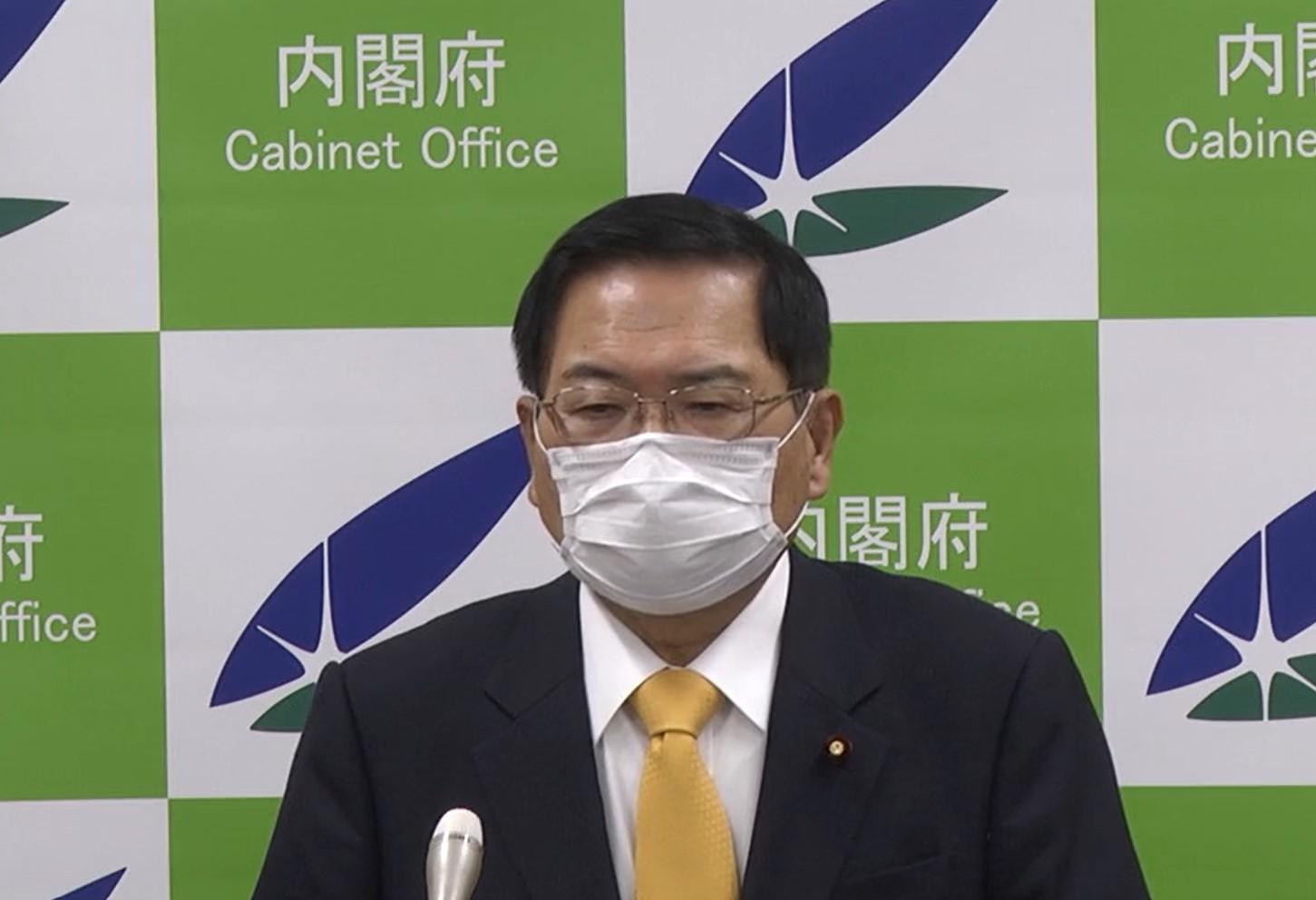 を ハンコ 守る 会 文化 日本のハンコ文化がどうしようもなくダメな訳 行政のデジタル化を待っていては後れを取る