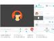 Web会議サービス「Google Meet」、Gmailからの開始やギャラリービュー追加