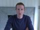 Facebook、新型コロナ配慮で来年6月末まで50人以上のイベントは全キャンセル