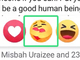 Facebook、新型コロナで会えない人に送りたいハートをハグする絵文字を第7の「リアクション」として追加