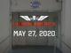 NASA、SpaceXの宇宙船による初の有人飛行を5月27日に実施 ケネディ宇宙センターからISSへ