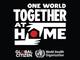 超豪華アーティストが自宅から参加の新型コロナ対策支援コンサート「One World」、約138億円調達