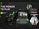 NVIDIAのゲームストリーミング「GeForce NOW」に「アサシン クリード」追加、Microsoft離脱