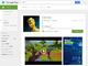 「Fortnite」のAndroid版、ようやくGoogle Playストアに登場